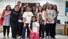 turma coach teatro 21_22 set 2013