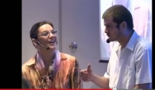 SEBRAE-video-ESQUETE-TEATRO COACH