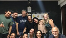 Turma 12 Personagens 20-21 jan 2018 Teatres